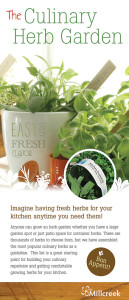 millcreek_herb_brochure_sm,