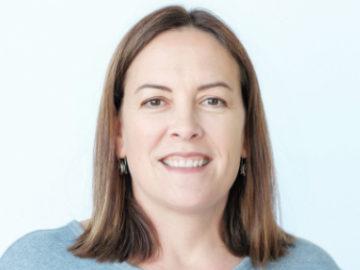 Jenn Sizemore