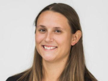 Sara Gribble