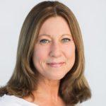 Sharon Cline