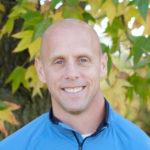 Doug Heindel