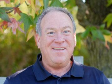 George Pealer