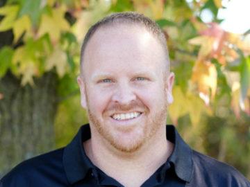 Jay Dingledine