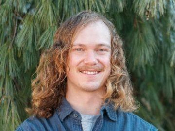Matt Lippert